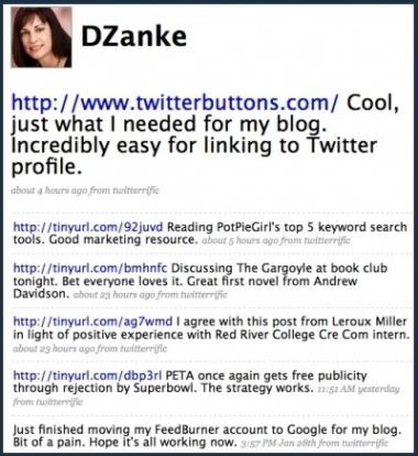 pic-for-twitter-blog-17-32-44-2
